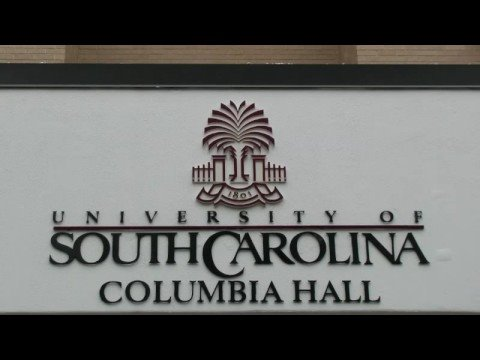 fbhorton1990 - This is a video about the history and attributes of Columbia Hall. High Quality.