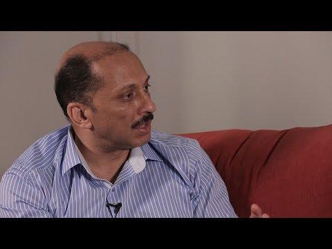 حوار مع محمد عبو، أمين عام حزب التيار الديمقراطي