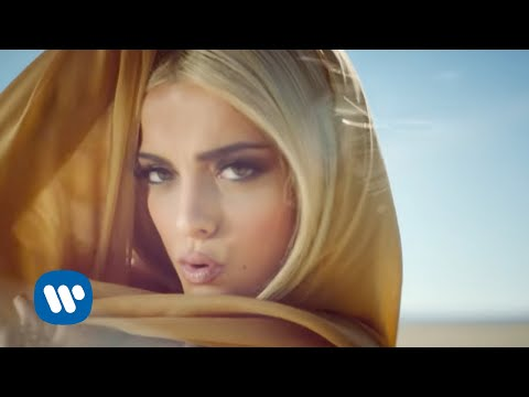 Video Bebe Rexha - I Got You [Official Music Video] download in MP3, 3GP, MP4, WEBM, AVI, FLV January 2017