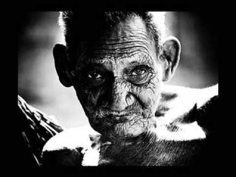 Roberto Torres - Caballo viejo