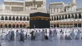Video Karam Mangta Hoon Ata Mangta Hoon - Owais Raza Qadri MP3, 3GP, MP4, WEBM, AVI, FLV Juni 2018