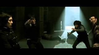 Nonton Black Butler   Sebastian Opening Scene Film Subtitle Indonesia Streaming Movie Download