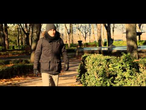Dreammakers lanzará varios temas inéditos y videoclips de la escena pamplonica
