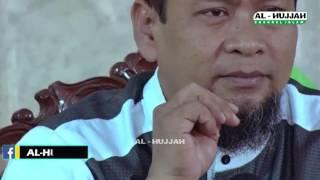 Generasi Akhir Zaman || Ust. Zulkifli Muhammad Ali, Lc
