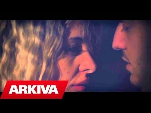 Nora Mucaj - Hey