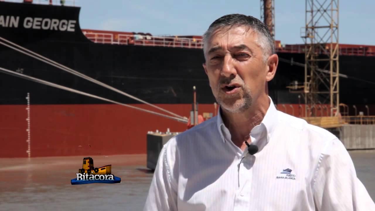 Nota al Ingeniero Civil Carlos Ginés