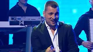 DENI BONESTAJ - Crno Mece (On OTV Valentino Nova Godina 2018) (Live)