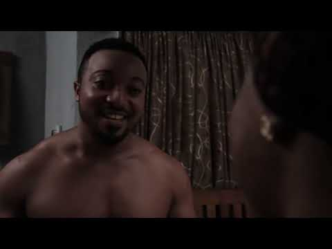 #SEXMOVIE #Newmovie #Sexscene  Best Nollywood Movie 2019 #nollywood #lagos #nigeria #naija #abuja