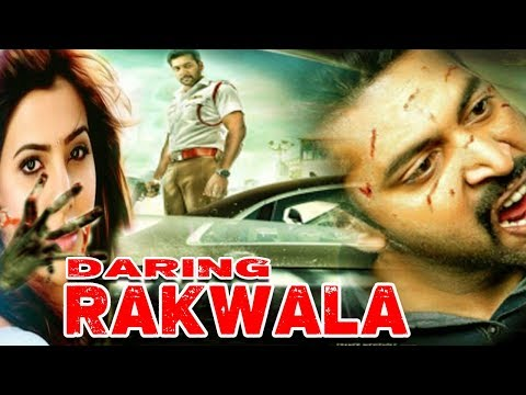 New Released South Indian Full Hindi Dubbed Movie | New Daring Rakhwala-2 (2018) Hindi Dubbed Movie