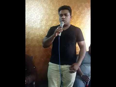 Video Ranjit Rana || Song Gam Tere Jaan Wale Vairne || Rhesal Time download in MP3, 3GP, MP4, WEBM, AVI, FLV January 2017