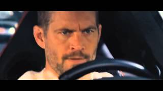 Nonton Fast and furious 6 Dodge VS Nissan Film Subtitle Indonesia Streaming Movie Download