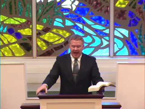 1 corinthians 10 - Sermon presented by Brock Shanks at the Lexington Church of Christ in Lexington, NC, on Sunday, July 21, 2013, p.m. Sermon title