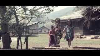 Muang Pakxong Laos  City new picture : city news videos
