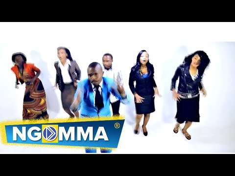 Video ILAGOSA WA ILAGOSA - ATAKUPIGANIA (Official Video) download in MP3, 3GP, MP4, WEBM, AVI, FLV January 2017