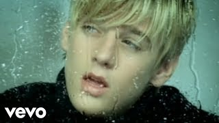 Video Aaron Carter - I'm All About You MP3, 3GP, MP4, WEBM, AVI, FLV Maret 2018