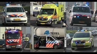 Download Lagu Hulpdiensten naar bizar ongeval bij Meelfabriek in Rotterdam. #545 Mp3