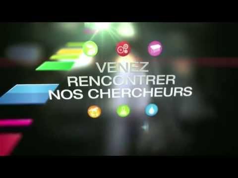 Teaser INP INNOV' 2015