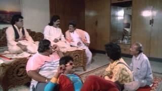 Dharma Devan -e HD Quality