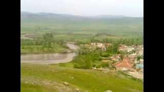 sarikaya köyü çekerekyozgat