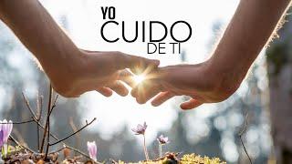 """Yo cuido de ti  """"Piano""""  ( Eu cuido de ti, Español ) Jaime Ospino - IURD"""