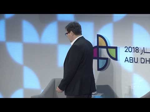 Yann LeCun - The Power and Limits of AI: Present and Future