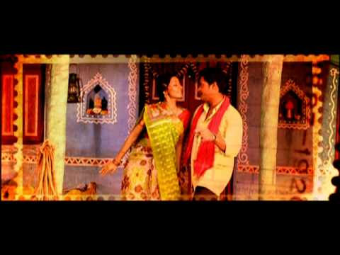 Sitaram Sitaram Songs mp3 download and Lyrics
