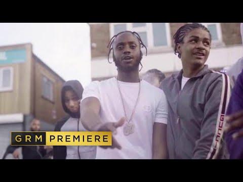 #OFB Kush – Corn 4 Days [Music Video] | GRM Daily