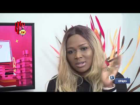 LAMI PHILIPS ON TRENDING (Nigerian Entertainment News)