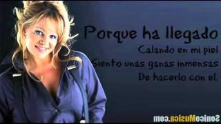 """PORQUE ME GUSTA A MORIR """"Jenny Rivera"""" (letra)...♥ - YouTube"""