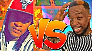 IT FINALLY HAPPENED! THE 1V1 OF THE YEAR! CASH NASTY VS SOLLUMINATI!DONATE TO YOUR BOY HERE:https://youtube.streamlabs.com/UChinPDsy2GtNDvvoBgzEWdw#/Make Sure to Like, Comment, and SUBBBB 🔥🔥🔥🔥🔥🔥 STAY CONNECTED 🔥🔥 (More information below.)🔥🔥Subscribe To Ya Boy C Note!🔥🔥 Gaming Channel:https://www.youtube.com/channel/UChinPDsy2GtNDvvoBgzEWdwReaction Channel:https://www.youtube.com/channel/UC0xAijRLDT8L5Cuaf48tsUQ🔥🔥Twitter  @CNote2110🔥🔥 (https://twitter.com/cnote2110) 🔥🔥Twitch  https://www.twitch.tv/cnote_thegreatest 🔥🔥 (Cnote_thegreatest)🔥🔥Instagram🔥🔥(@coreyh931)🔥🔥PSN🔥🔥(C-Note_21)🔥🔥XBOX🔥🔥(CnoteDaCamel23)CHECK OUT MY MAN CHANNEL ★https://www.youtube.com/user/NCShowTyme