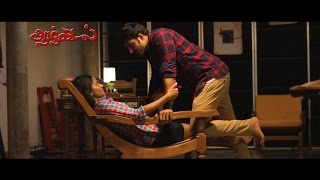 XxX Hot Indian SeX Aazh Kadal Tamil Short Film Lyric Song Hey Saha Prashanth Mohanasundaram Harish Lakshmi .3gp mp4 Tamil Video