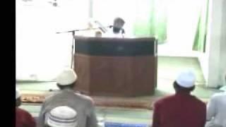 Video Wahabi Bodoh - Ustaz Azhar MP3, 3GP, MP4, WEBM, AVI, FLV Mei 2019