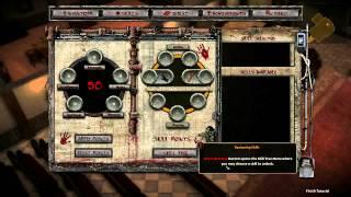 Trapped Dead Lockdown 1.Bölüm (Türkçe Anlatım)