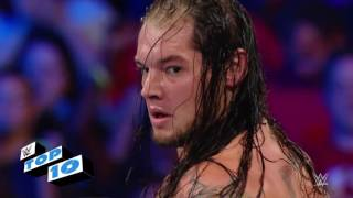 Nonton Top 10 SmackDown Live moments  WWE Top 10, Aug  2, 2016 1 Film Subtitle Indonesia Streaming Movie Download