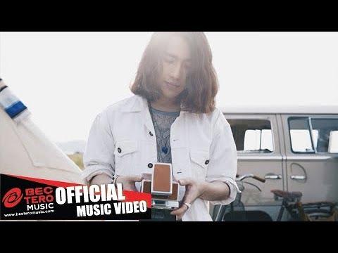 อยากบอกว่ารัก [MV] - Sin