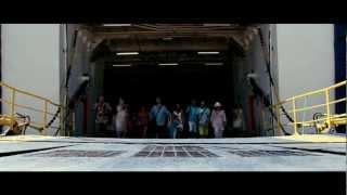 Nonton Terraferma - Trailer subtitulado al castellano (Alta definición) Film Subtitle Indonesia Streaming Movie Download