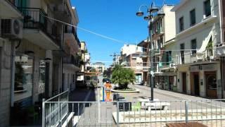 Fermo Italy  City new picture : PORTO SANT'ELPIDIO. COSTA ADRIATICA (FERMO, ITALY)