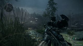 Video MOST BEAUTIFUL GAME ABOUT MODERN SNIPER ON PC ! Sniper Ghost Warrior 3 MP3, 3GP, MP4, WEBM, AVI, FLV September 2018