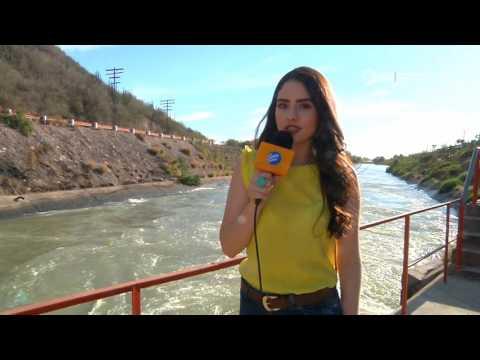 La Bocatoma, que recuerdos!!! San Blas, El Fuerte.