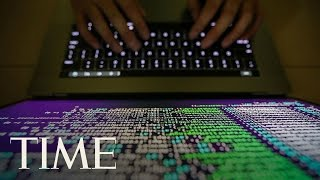 A massive cyberattack has been spreading across the globe since Friday, hitting hundred of thousands of computers and crippling major government and corporat...