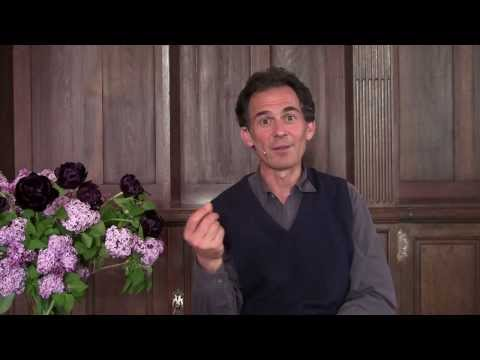 Rupert Spira Video: The Difference Between a Concept and a Belief