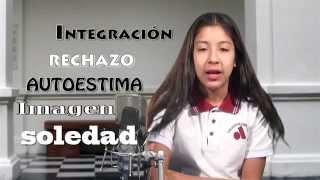 TVA Noticias 7º Edición