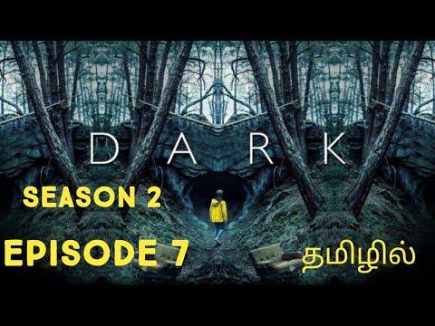 Dark Season 2 Episode 7 Explained in Tamil • Jeeva Talks