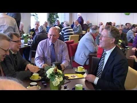 Provincie Gelderland zoekt innovatieve manieren van openbaar vervoer