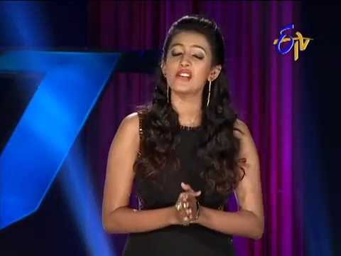 Best of Dhee Juniors     25th March 2015