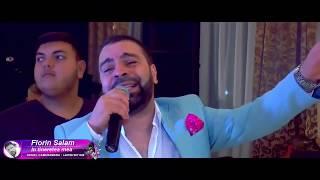 Download Lagu Florin Salam - In tineretea mea 2016 ( By Daniel Cameramanu & Yonutz Slm ) Mp3