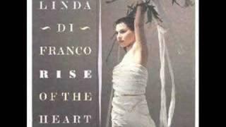 Linda Di Franco - TV Scene