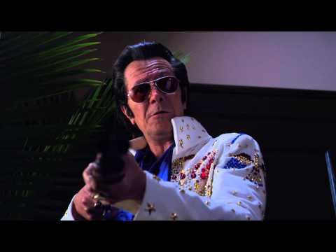 Guns, Girls and Gambling - Own it 1/8 on Blu-ray & DVD