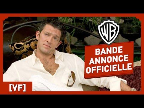 Ocean's Twelve (12) - Bande Annonce Officielle (VF) - George Clooney / Brad Pitt / Matt Damon