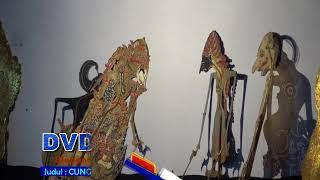 Video WAYANG KULIT LANGEN BUDAYA   CUNGKRING MANEGES    LIVE DESA JAMBAK 2017 CD 5 MP3, 3GP, MP4, WEBM, AVI, FLV Oktober 2018